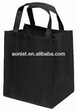 fashion modella polyester cosmetics bags 2012