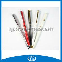 Our Main Product Series-Slim Twist Cheap Bulk Hotel Pen