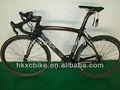 Colnago vélo de route ( EVO MAX R3 )
