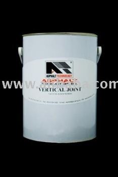 Vertical Joint Sealant