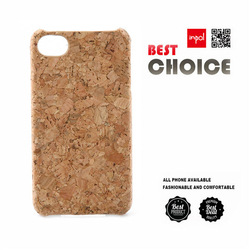 Custom design phone case for iphone 4s in tailored fit by shenzhen manufacturer