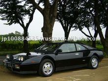 USED 1989 FERRARI V8