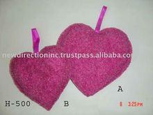 Valentine Gift , Valentine Heart