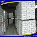 sílice hidratada dióxido de titanio