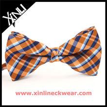 2012 Latest Fashion Western Bow Tie
