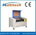 jinan co2 tube laser cnc cnc laser balsa bois de découpe laser et machine de gravure