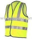 Reflector Philippines Reflective Safety Vest sleeveless garment