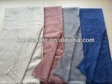 new arrivel!! 2013 latest fashion scarf,grid scarf,wool pashmina