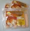 Halal Cheese Chicken Frankfurter