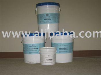Ceramicoat Superior Paint