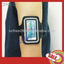 Sport Gym Jogging Armlet Armband Case for Apple Ipod Nano 7