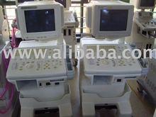 GE LOGIQ 400 CL PRO / PRO Ultrasound