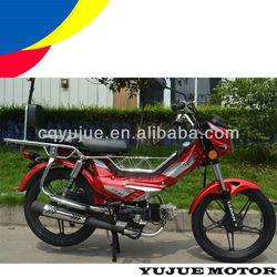 90cc New Moped Cheap Kid Motorbike/Pocket Bikes