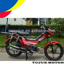 Chinese 70cc Mini Kids Motorbike/Pocket Bikes