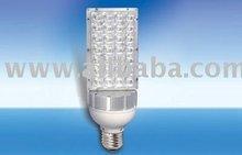 LED Bulb 28W