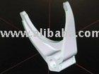Billet G50/G64 Shift Fork