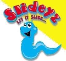 slideyz hot toys