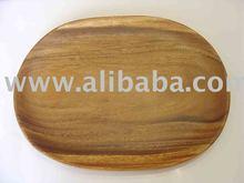 acacia woodcraft