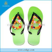 barefoot sandals for babies korea sandal spa sandals