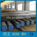 De alta leve tubos de acero/tubos