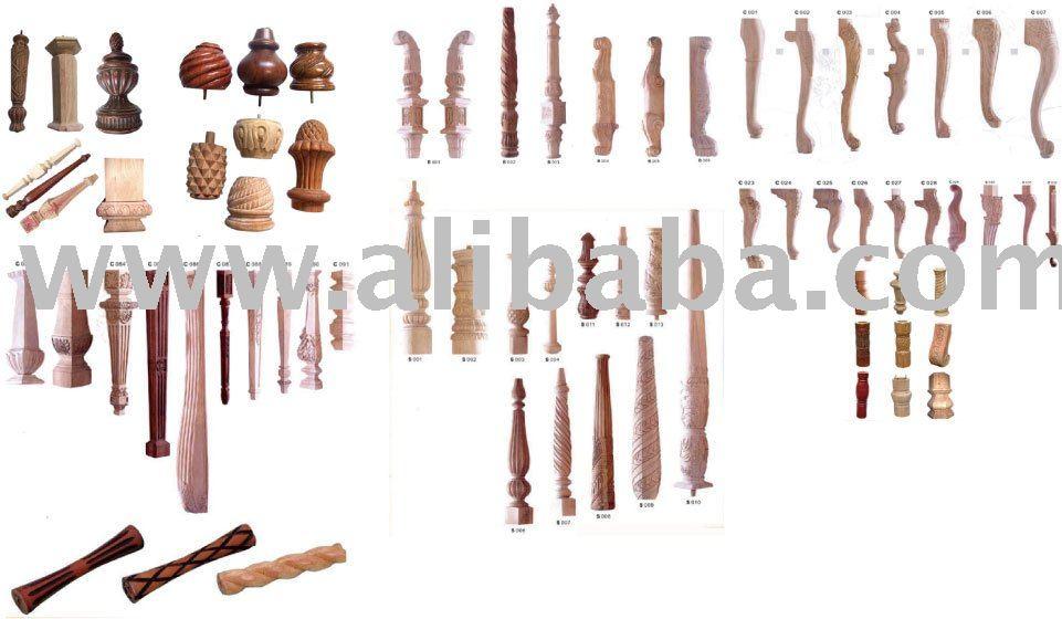 queen anne legs : queenannelegs from www.alibaba.com size 961 x 560 jpeg 72kB