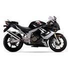 United Motors V2S 250R Sport Motorcycle