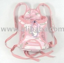 MA-PP046 Pet Carrier Bag