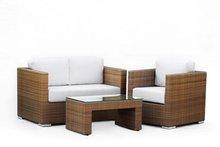 Delta outdoor furniture