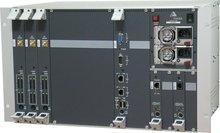 VoIP GSM Gateway HG-2000V