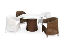 Badian outdoor furniture