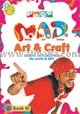 Pogo M.A.D Art & Craft
