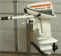 1969 evinrude lark outboard motor picture  1974 40hp johnson evinrude wiring diagram johnson evinrude wiring diagram johnson evinrude wiring diagram johnson evinrude wiring diagram