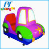 Happy Car - kids car parking games, kids games