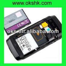 Pearl 3G 9105 original unlocked mobile phone