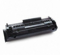 remanufactured cartridges HPQ2612A