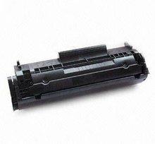 remanufactured cartridges HPQ2612A