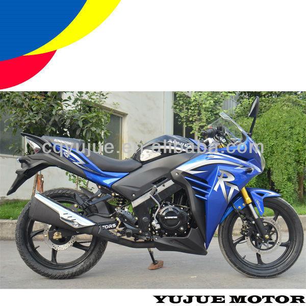 중국어 오토바이 200cc 새로운 매 중국에서