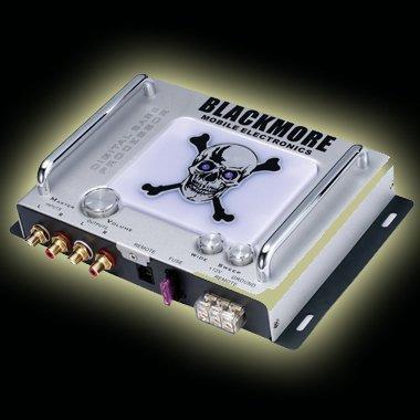 Bass Controls bb-71 blackmore