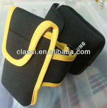 Sports Armband Phone Holder