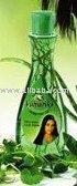Kumarika Herbal Hair Oil