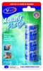 Aquafix All Purpose Putty