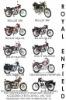 Royal Enfield Spare Parts
