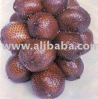 Salak - Snake Fruit
