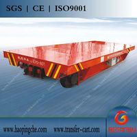 metallurgy heavy load steel sheet van for optimal transportation