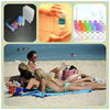 Fashional Hot Selling Travel Accessories/Private Care Product Bottle/Silicone Travel Equipment