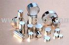 Neodymium NdFeB permanent Disk Cylinder magnets