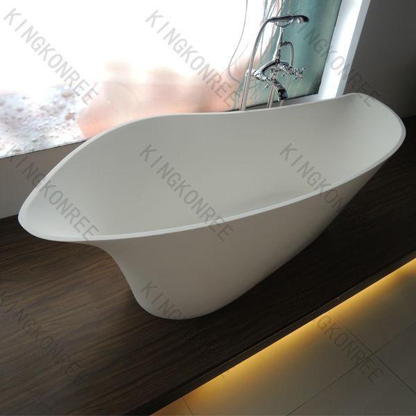 1200mm bathtub very small bathtubs buy 1200mm bathtub