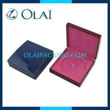 Fancy CD Box,CD Case,CD Storage