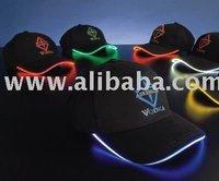 Selling El Caps & Flashing Caps