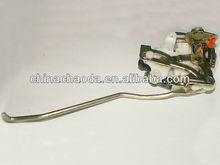 proton wira for door lock ISO/TS 16949:2002